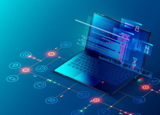 Open Innovation – Die API-Fizierung der Bankenbranche