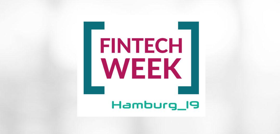 Fintech Week 2019: Interview mit den Gründern und Geschäftsführern 1
