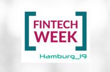 Fintech Week 2019: Interview mit den Gründern und Geschäftsführern 11