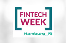 Symbioticon #4 auf Hamburger Fintech Week 12