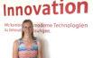Inverview mit Inga Schedler, Referentin der Geschäftsführung 22
