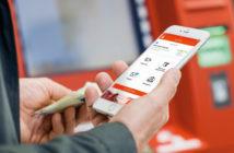 Happy Birthday: Zehn Jahre Sparkassen-App 7