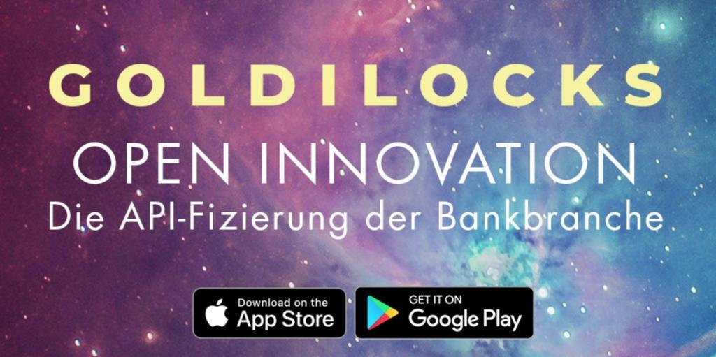 Open Innovation – Die API-Fizierung der Bankenbranche 5