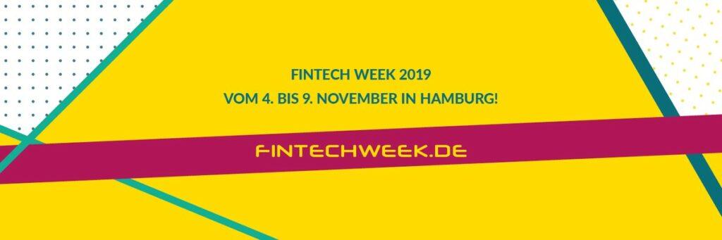 Fintech Week 2019: Interview mit den Gründern und Geschäftsführern 8