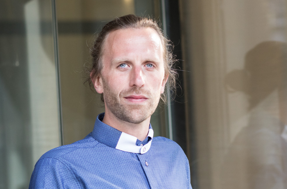 Blockchance Conference: Interview mit Initiator Fabian Friedrich 6