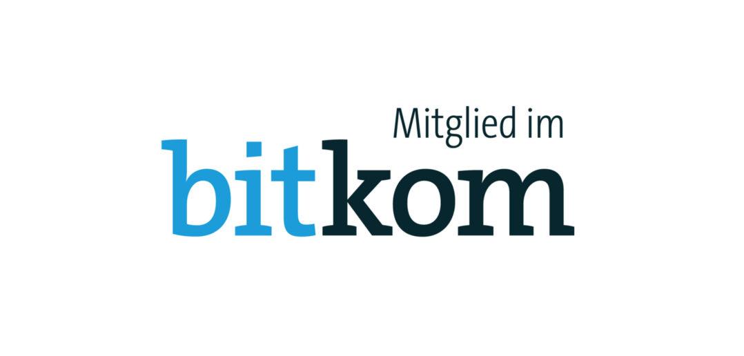 Star Finanz ist Mitglied im Bitkom 2