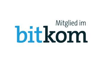 Star Finanz ist Mitglied im Bitkom 9