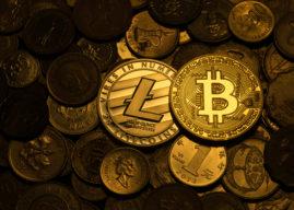 Neuseeland: Gehaltszahlungen künftig auch in Kryptowährungen