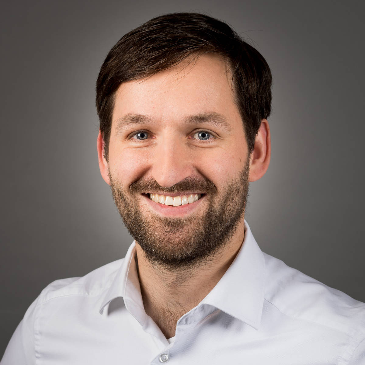 """""""Das Finanzinstitut der Zukunft muss Kundenbedürfnisse in den Mittelpunkt stellen"""" – Interview mit Blogger Tobias Baumgarten 4"""