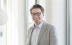 Interview mit Jan Graffenberger, Leiter Backend und Betrieb 15