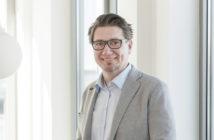 Interview mit Jan Graffenberger, Leiter Backend und Betrieb 5