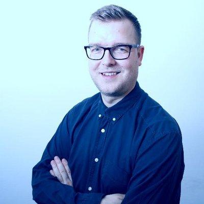 """""""Die Sparkasse als regionale Plattform"""" – Interview mit Gabriel Rath von der OstseeSparkasse Rostock 4"""