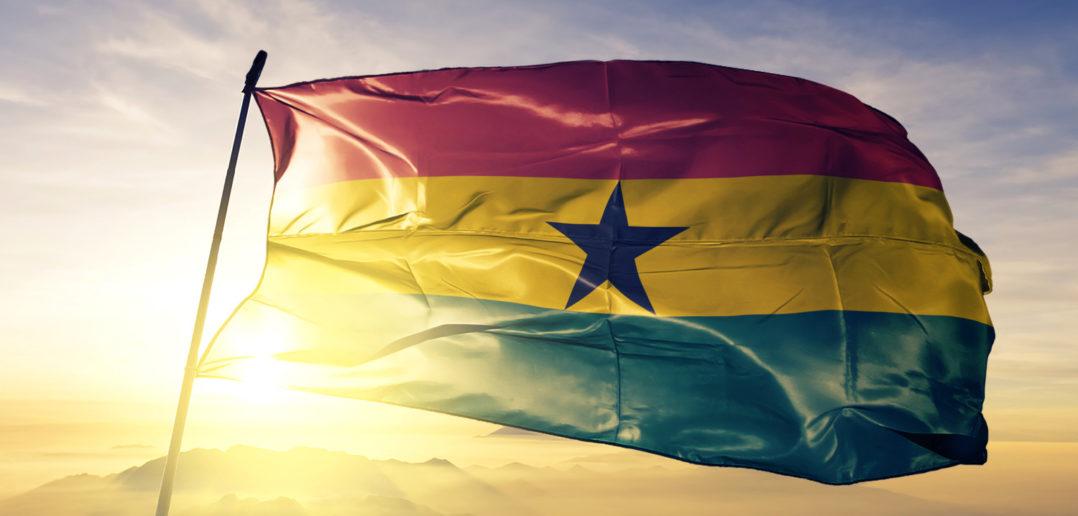 Payment in Ghana: Auf dem Weg in eine digitale Zukunft 5