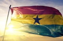 Payment in Ghana: Auf dem Weg in eine digitale Zukunft 9