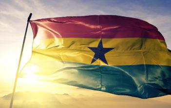 Payment in Ghana: Auf dem Weg in eine digitale Zukunft 2