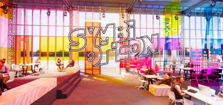 Fintech Week 2019 – Hamburg lädt zur größten Fintech-Veranstaltung Deutschlands 3