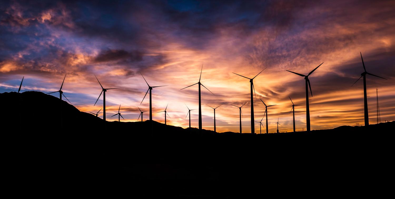 Nachhaltigkeit: Gezeitenbetriebenes Rechenzentrum geplant 6