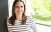 Interview mit Verena Wunsch, Personalreferentin 14