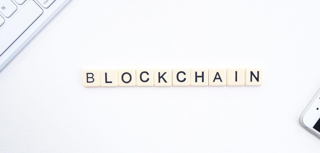 IOTA – Kryptowährung ohne Blockchain 3