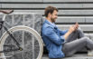 """""""Das Finanzinstitut der Zukunft muss Kundenbedürfnisse in den Mittelpunkt stellen"""" – Interview mit Blogger Tobias Baumgarten 3"""