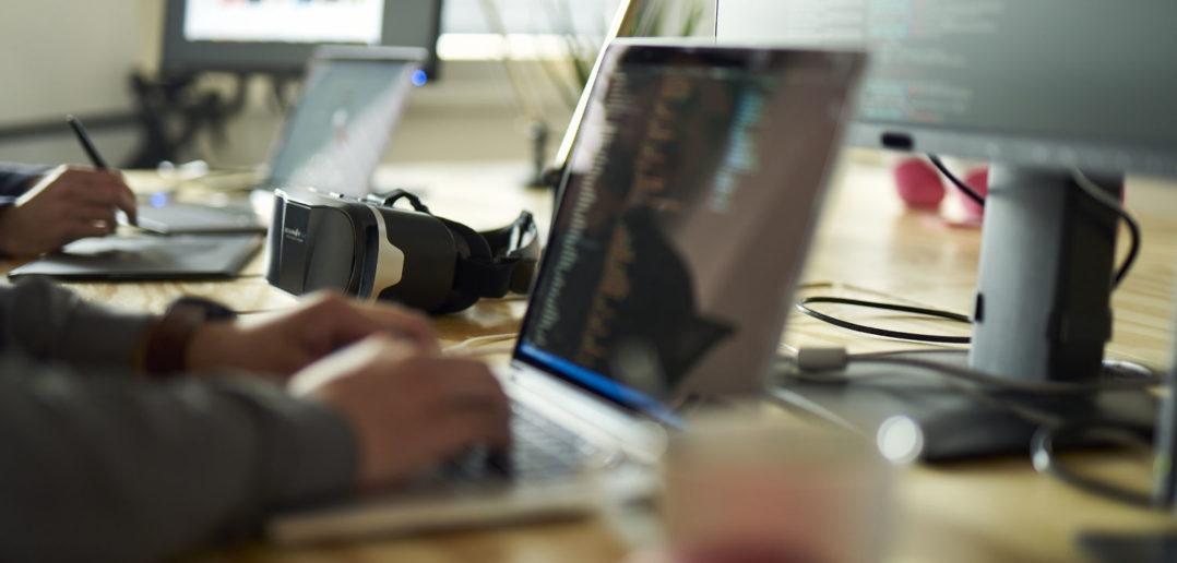 Digitalwirtschaft in Zeiten von Corona 3