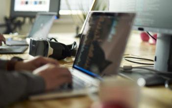 Digitalisierung kinderleicht meistern 11