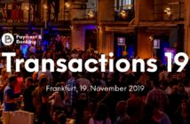 Transactions 2019