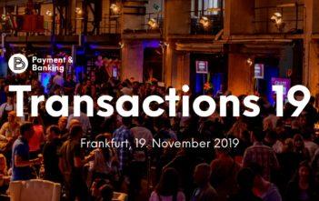 Transactions 2019