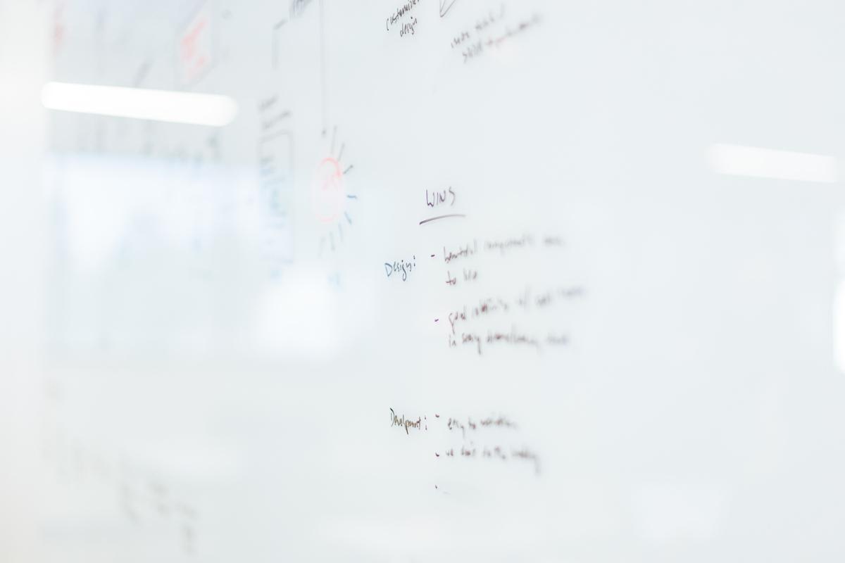 Agile@HR bei der Star Finanz 4
