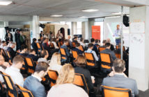 Fintech Week 2019 – Hamburg lädt zur größten Fintech-Veranstaltung Deutschlands 8