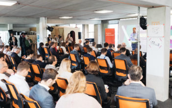 Fintech Week 2019 – Hamburg lädt zur größten Fintech-Veranstaltung Deutschlands 17