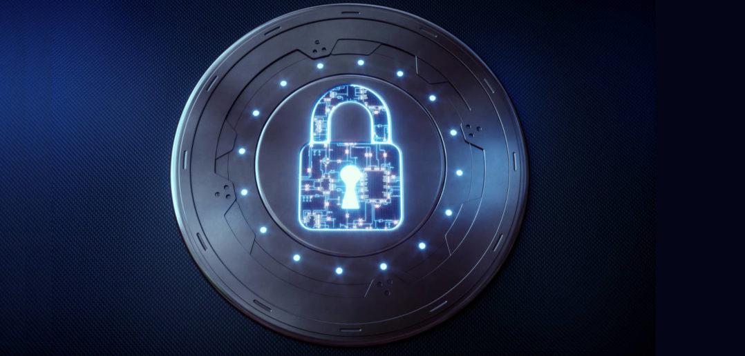 Star Finanz tritt der Allianz für Cybersicherheit bei 2