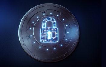 Star Finanz tritt der Allianz für Cybersicherheit bei 9