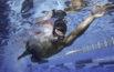 Smarte Schwimmbrille: Jederzeit alle Daten im Blick 2