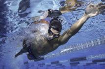 Smarte Schwimmbrille: Jederzeit alle Daten im Blick 6