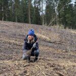 CO2-Kompensation – Star Finanz engagiert sich für Aufforstung und Umweltschutz 8