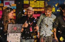 Mitmachen und abstimmen: Finanzblog Award 2018 7