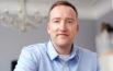 """""""Banken und Versicherungen sind nicht dort, wo die Aufmerksamkeit des Kunden ist"""" – Interview mit Digital Scout Dr. Robin Keira 27"""