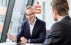 Banken und Sparkassen als digitale Beratungspartner bei Firmenkunden gefragt 3