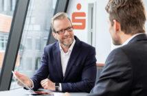 Banken und Sparkassen als digitale Beratungspartner bei Firmenkunden gefragt 7