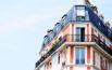 Die erste eigene Wohnung: was es finanziell zu beachten gilt 32