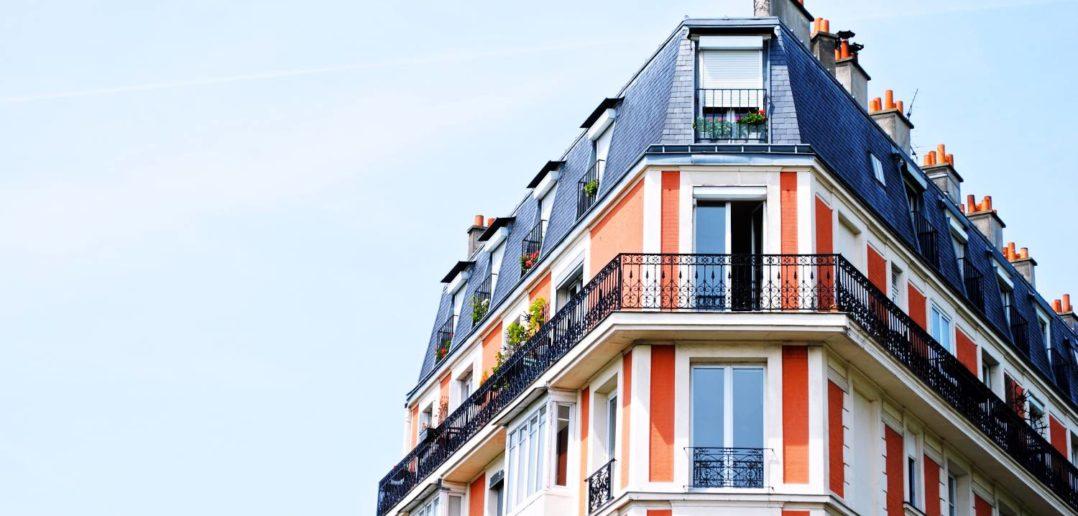 Die erste eigene Wohnung: was es finanziell zu beachten gilt 1