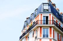 Die erste eigene Wohnung: was es finanziell zu beachten gilt 9