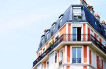 Die erste eigene Wohnung: was es finanziell zu beachten gilt 7