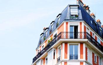 Die erste eigene Wohnung: was es finanziell zu beachten gilt 8