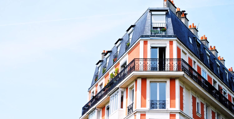 A long road: Digitalisierung der Immobilienwirtschaft 1