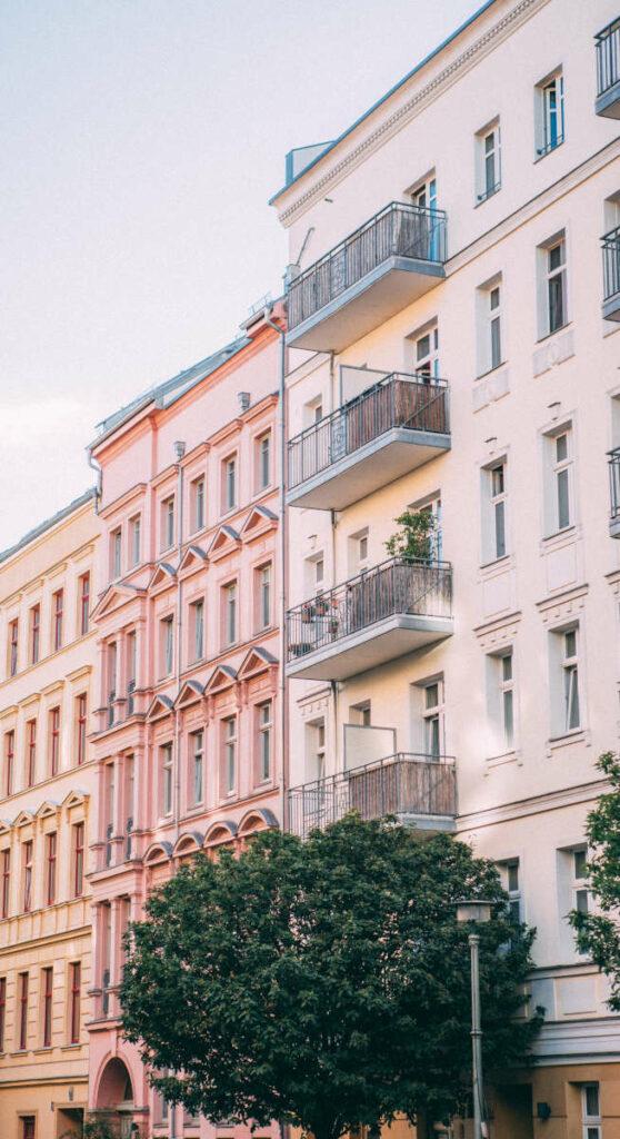 Die erste eigene Wohnung: was es finanziell zu beachten gilt 4