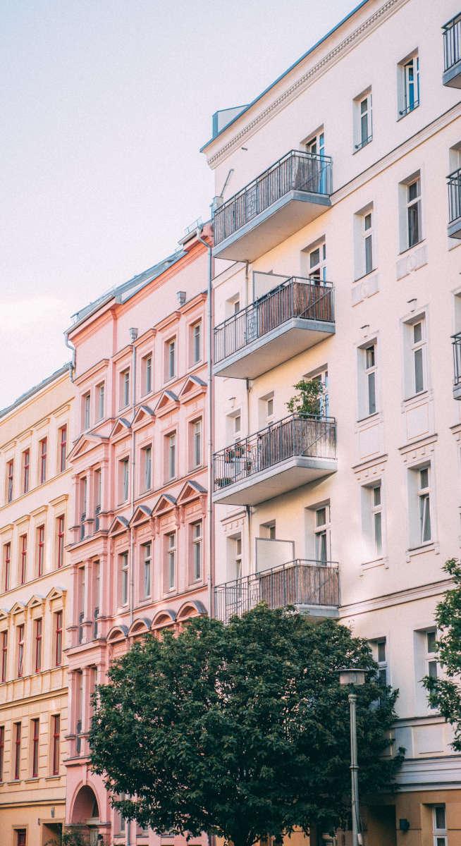 Digitalisierung in der Immobilienwirtschaft