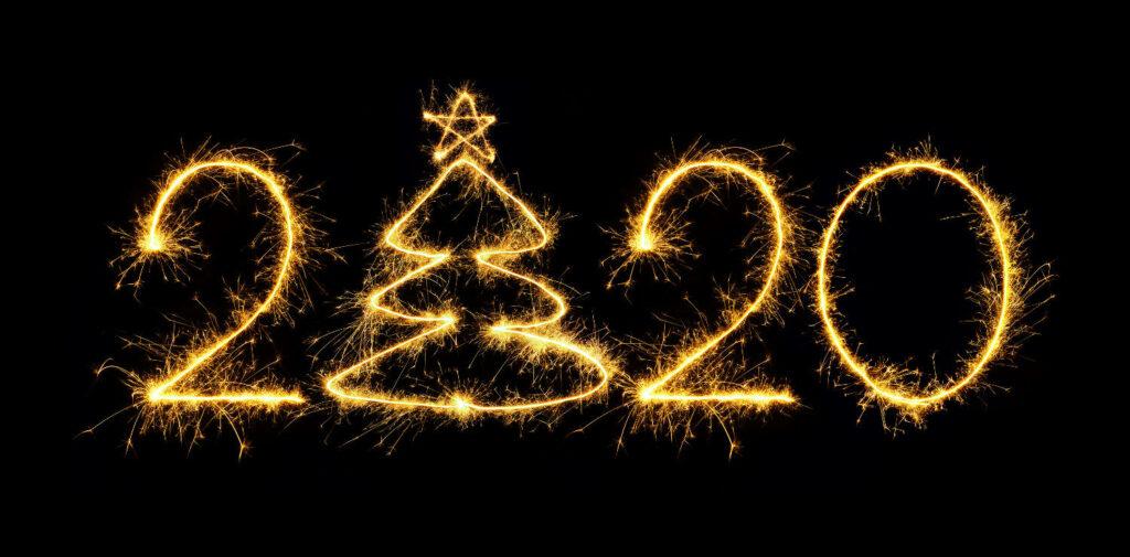 Frohe Weihnachten und einen guten Rutsch. Wir machen ein wenig Pause und melden uns bald wieder zurück!