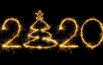 Frohe Weihnachten und einen guten Rutsch. Wir machen ein wenig Pause und melden uns bald wieder zurück! 18